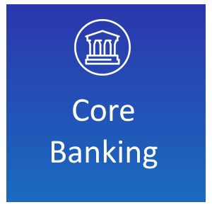 Core Banking - Open Banking