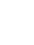 Certification authority payment security