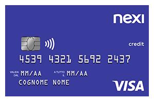 sito di incontri gratuito in Germania senza carta di credito