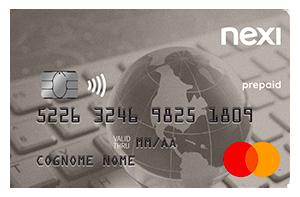 100% sito di incontri gratuito senza carta di credito richiesta