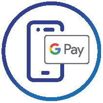 Google Pay -