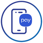 Samsung Pay -