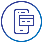 Samsung Pay - virtualizza carta